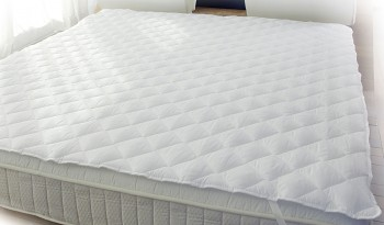 TOPPER NEOSTEP - 90 x 200 cm